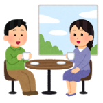 cafe_talk_couple