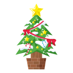 event_christmas_tree01_01