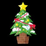 event_christmas_tree01_01