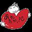 atatakai-logo64