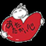 cropped-atatakai-logo64.png