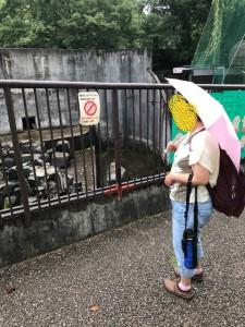 岡崎東公園⑧