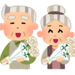 keirou_couple_flower2