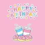 birthday-background-design_1377-34
