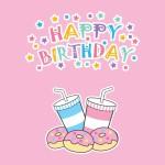 birthday-background-design_1377-34