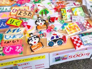yuntakuya210730_09